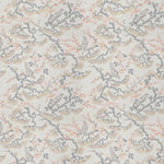Trend 04235 Clay Fabric
