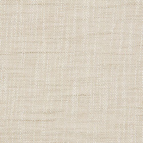 Pindler Lindsay Dust Fabric - Fabric