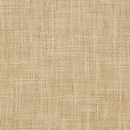 Pindler Lauren Beach Fabric - Fabric