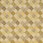 S. Harris Hadden Hall Frosted Almond Fabric