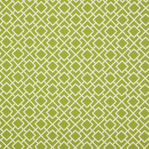 Pindler Prospect Lime Fabric - Fabric