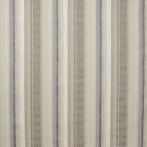 Pindler Burns Quartz Fabric - Fabric