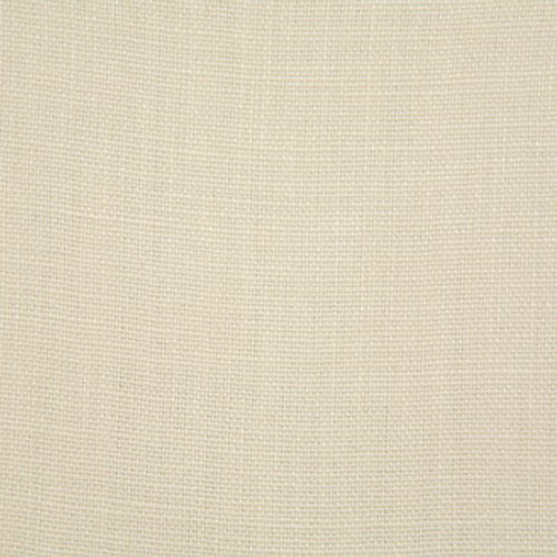 Pindler Ghent Champagne Fabric - Fabric