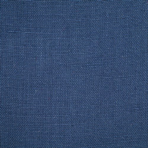 Pindler Ghent Royal Fabric - Fabric