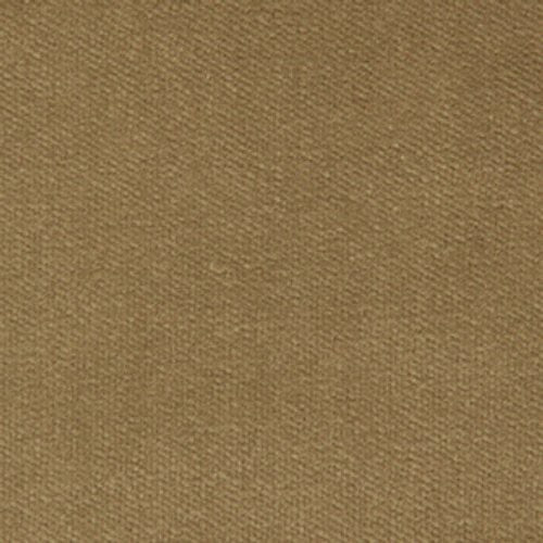 Pindler Legacy Earth Fabric - Fabric