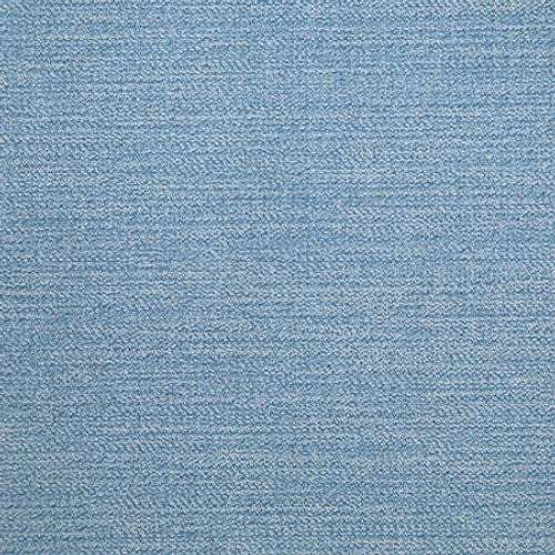 Pindler Larkin Denim Fabric - Fabric