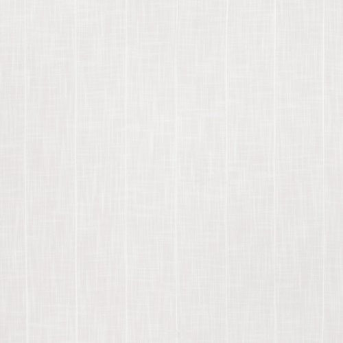 Trend 02945 Off White Fabric - Fabric