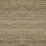 Kravet Seeley Fawn Fabric