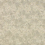 Groundworks Confetti Cream Fabric