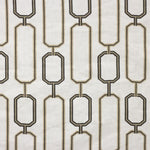 Kravet Continuum Chestnut Fabric