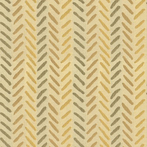 Kravet Sands Of Time Golden Fabric - Fabric