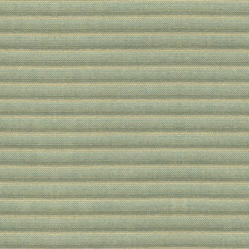Kravet Upper Deck Pool Fabric - Fabric