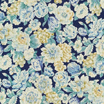 Kravet Essex Cadet Fabric