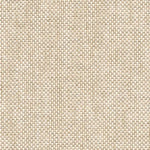 Phillip Jeffries Chromatic Technicolor Taupe Wallpaper