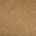 Kravet Faceted Amber Fabric