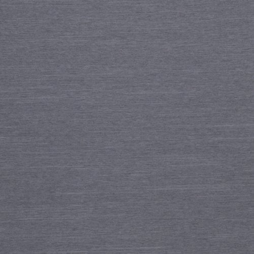 Trend 03235 Shadow Fabric - Fabric
