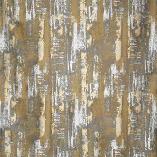 Pindler Lunaria Burnish Fabric - Fabric