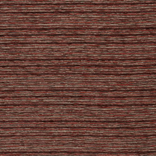 Trend 03345 Fig Fabric - Fabric