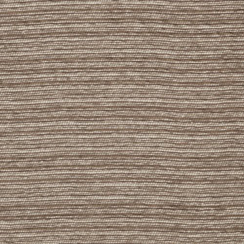 Trend 03345 Stucco Fabric - Fabric