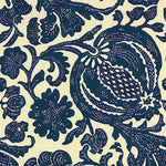 Kravet Hugging 51 Fabric