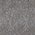 Phillip Jeffries Tapestries White On Natural Silver Raffia Wallpaper