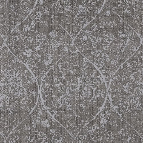 Phillip Jeffries Tapestries White On Natural Silver Raffia Wallpaper - Wallpaper