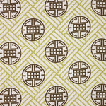 Kravet Insignia Lime Fabric