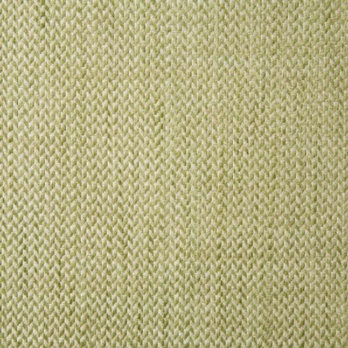 Pindler Wendell Meadow Fabric - Fabric