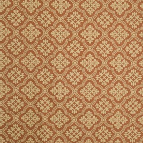 Vervain Estournel Clay Fabric - Fabric