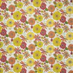 Trend 03047 Grapefruit Fabric