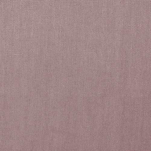 Scalamandre Toscana Linen Heather Fabric - Fabric