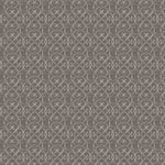 Fabricut Royal Scroll Iron Fabric