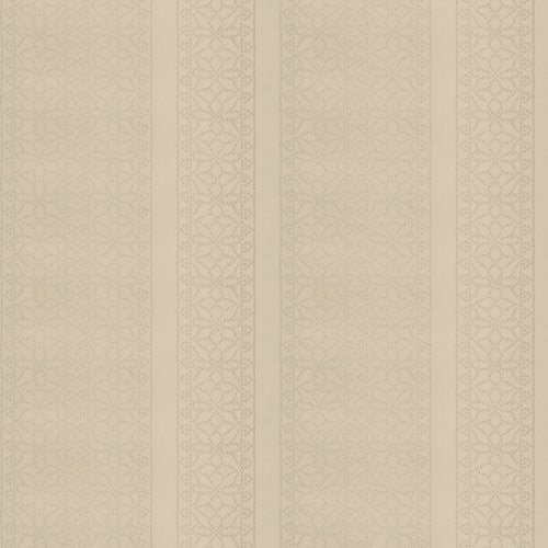 Stroheim Temperaments Shell Fabric - Fabric