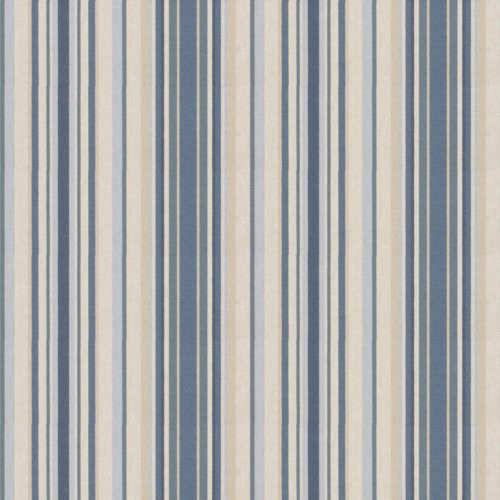 Fabricut Folsom Sailboat Fabric - Fabric