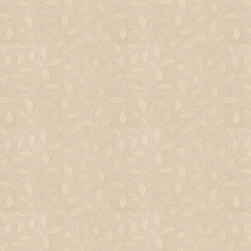 Trend 03248 Parchment Fabric - Fabric