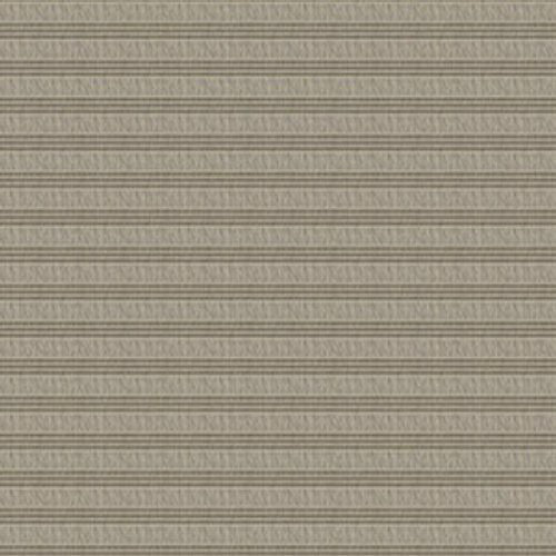 Stroheim Dentate Froth Fabric - Fabric