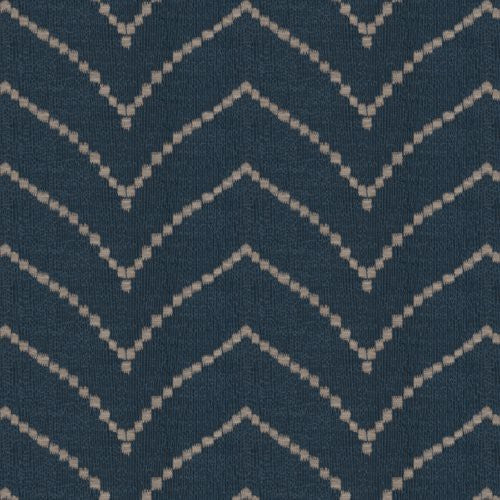 Fabricut Miraval Night Fabric - Fabric