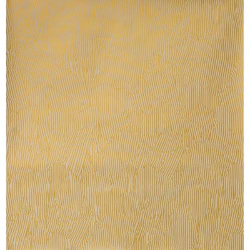 Groundworks Avant Linen/Gold Wallpaper - Wallpaper