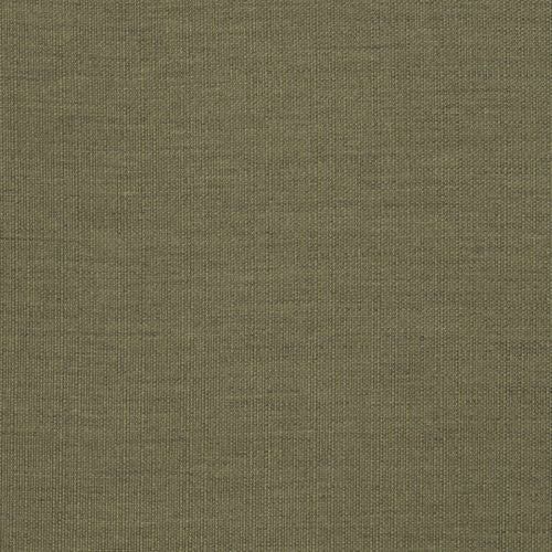 Fabricut Connect Evergreen Fabric - Fabric