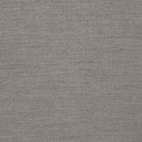 Fabricut Connect Granite Fabric - Fabric