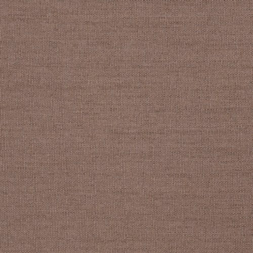 Fabricut Connect Quartz Fabric - Fabric