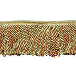 Kravet Brush Fringe 12 Trim