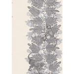 Cole & Son Acacia Grey & White Wallpaper