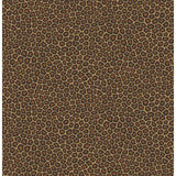 Cole & Son Senzo Spot True Leopard Wallpaper