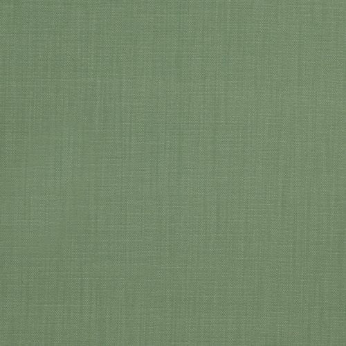 Fabricut Fatigue Jade Fabric - Fabric
