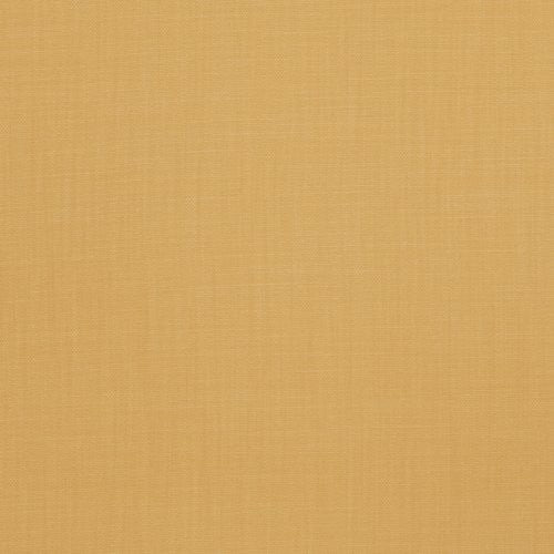 Fabricut Fatigue Marigold Fabric - Fabric