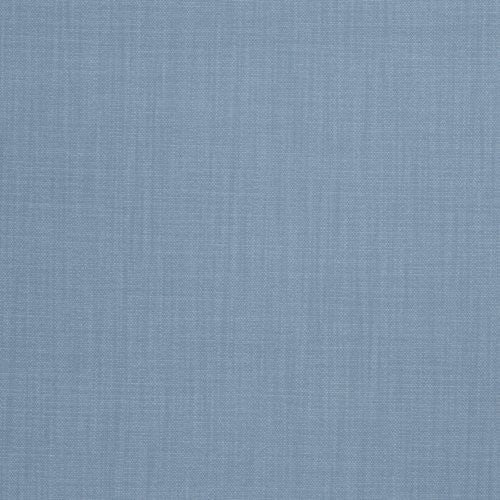 Fabricut Fatigue Ocean Fabric - Fabric
