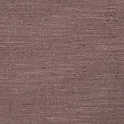 Trend 03313 Lilac Fabric - Fabric