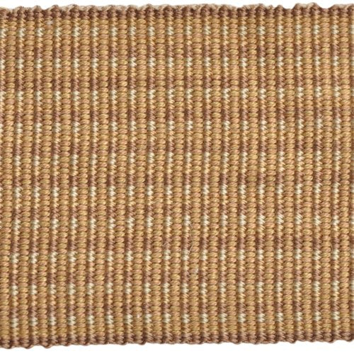 Kravet Strie Border Bronze Trim - Trim
