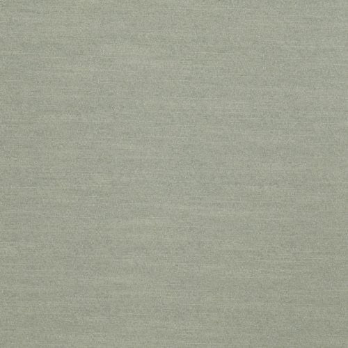Trend 03331 Mineral Fabric - Fabric